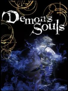 Demon's Souls for PS3