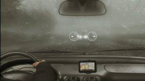 Heavy Rain for PS3 has tough decisions